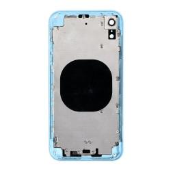 Chasis iPhone XR - Azul, A2105