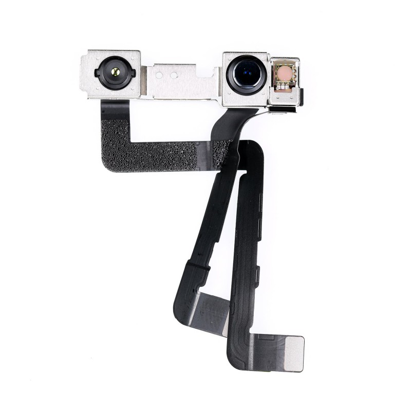Camara delantera iPhone 11 Pro Max