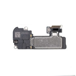 Auricular interno iPhone 11...