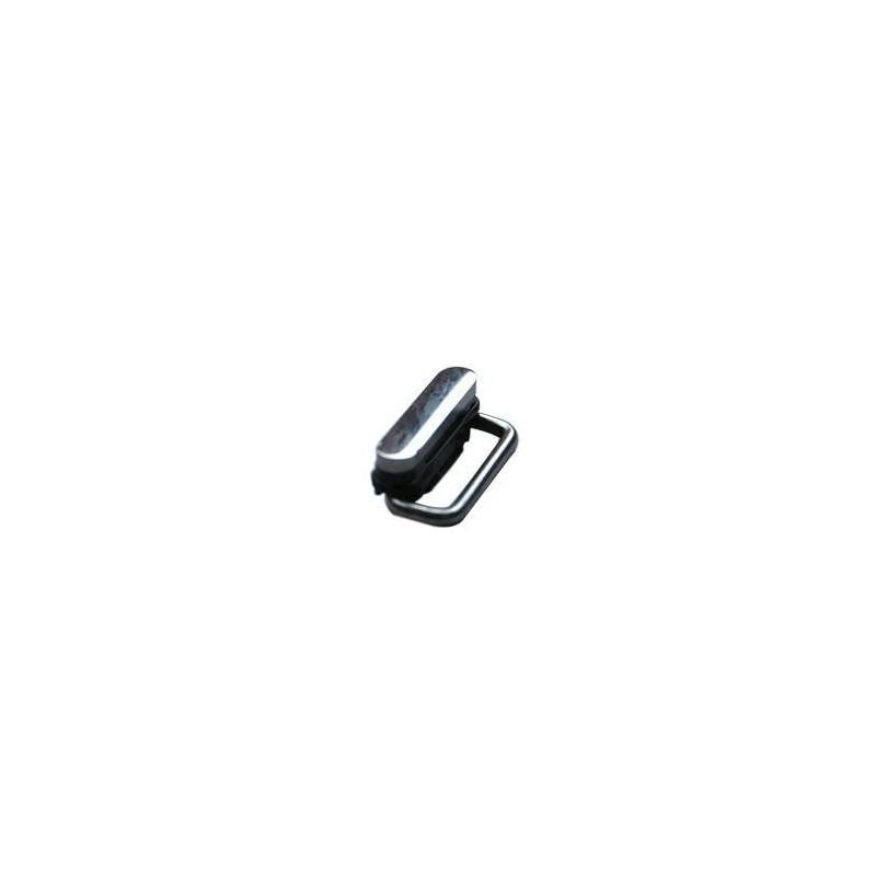 Boton power iPhone 3G 3Gs