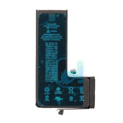 Batería iPhone 11 Pro