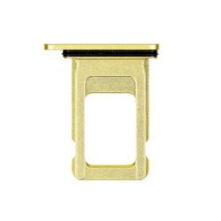Porta SIM para iPhone 11...