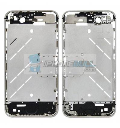 CHASIS DE METAL IPHONE 4s