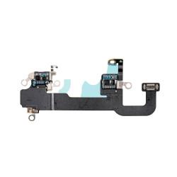 Antena Wifi para iPhone XS