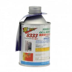 Mecanic 8333 250ml liquido...