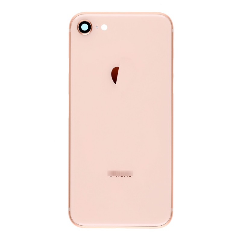 Chasis Completo iPhone 8 - Oro