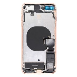Chasis Completo iPhone 8...