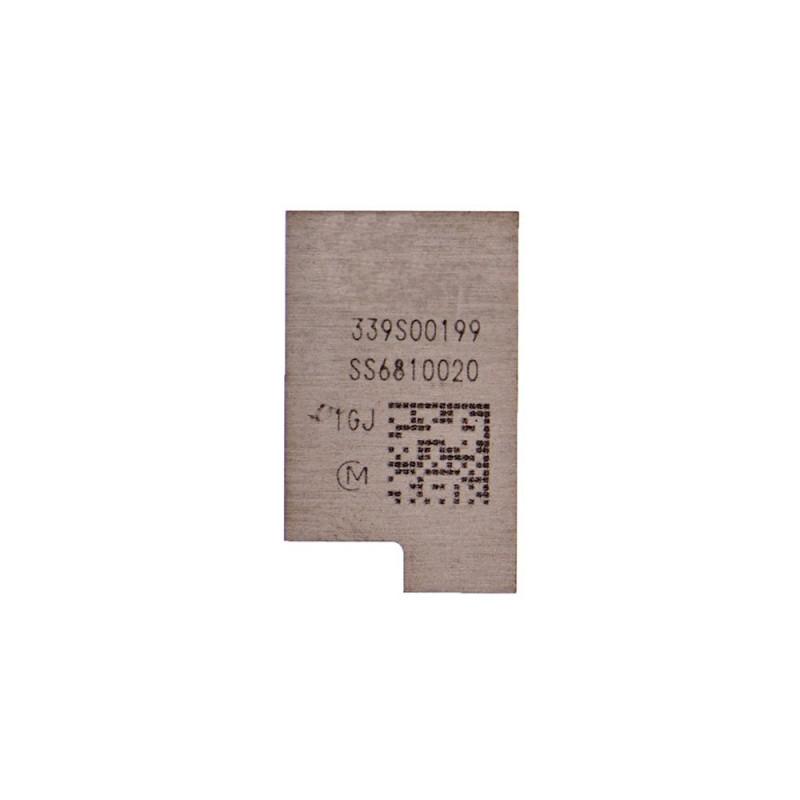 Chip IC WiFi 339S00199 iPhone 7/7 Plus