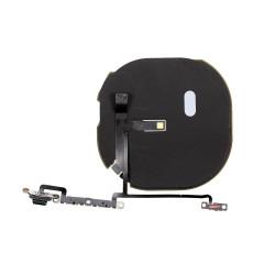 Flex antena NFC / Bobina de...