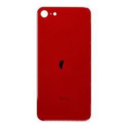 Tapa trasera iPhone SE 2020...