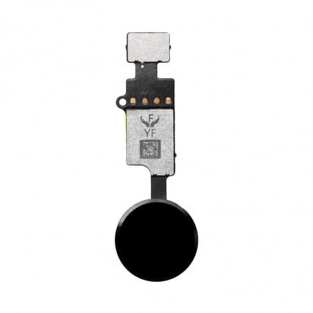 YF Universal Boton Home iPhone 7 / 7Plus 8 / 8 Plus