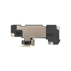 Auricular interno iPhone 11
