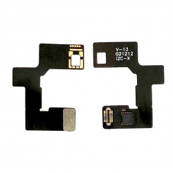 Flex reparación Face ID JC para iPhone X