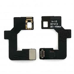 Flex reparación Face ID JC para iPhone XS Max