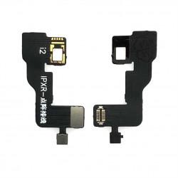 Flex reparación Face ID JC para iPhone XR
