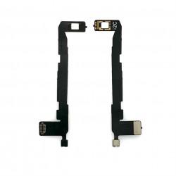 Flex reparación Face ID JC para iPhone 11 Pro