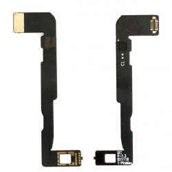 Flex reparación Face ID JC para iPhone 11 Pro Max