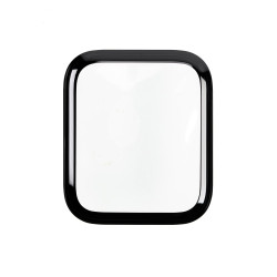 Cristal Apple Watch Series S4/S5/SE/S6 - 44MM