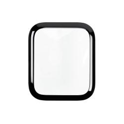 Cristal Apple Watch Series S4/S5/SE/S6 - 40MM