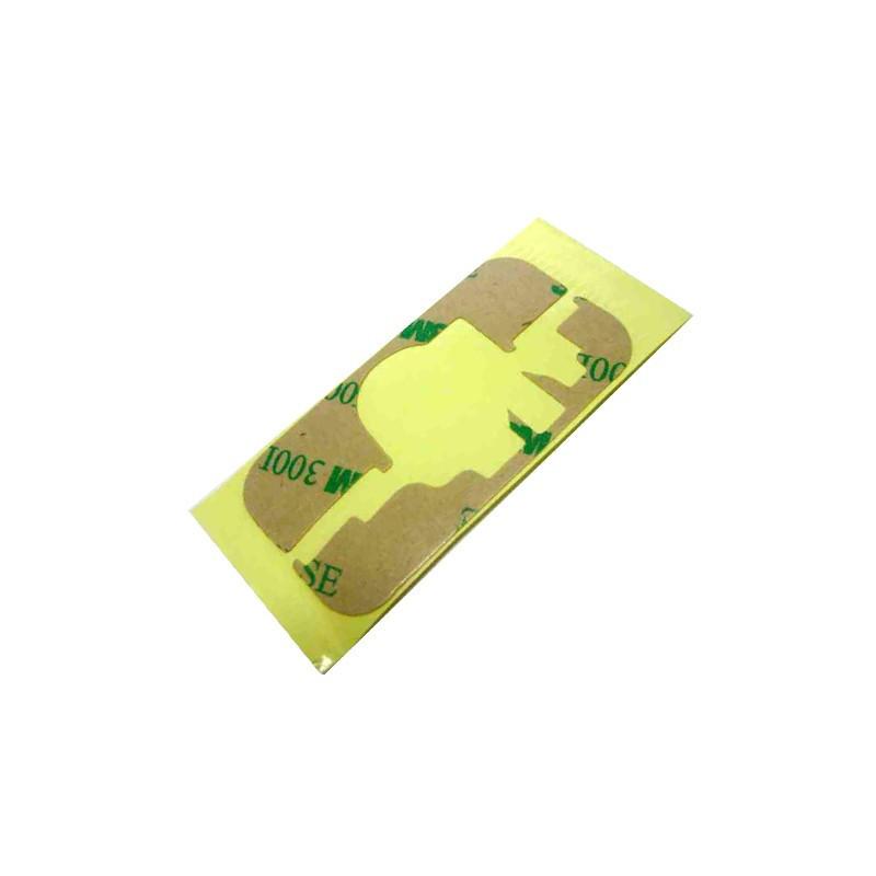 Adhesivo iPhone 3G/3GS