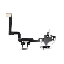 Flex Antena WiFi para iPhone 11