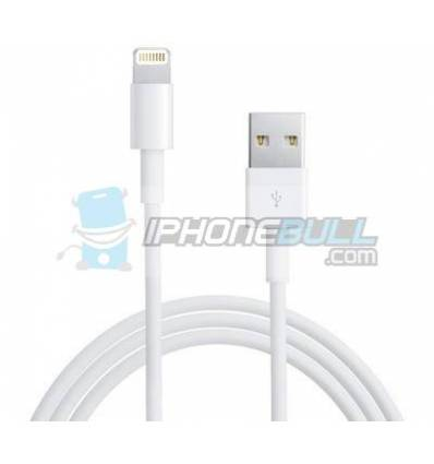 Cable Lightning iPhone USB