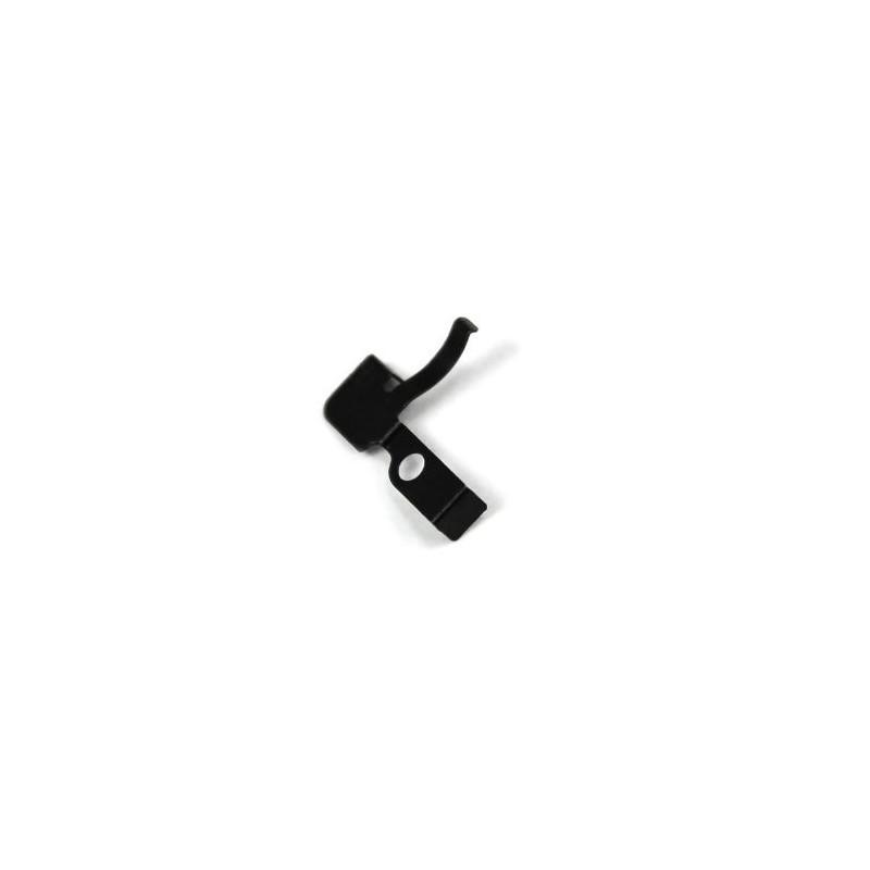 Protector antena iPhone 4