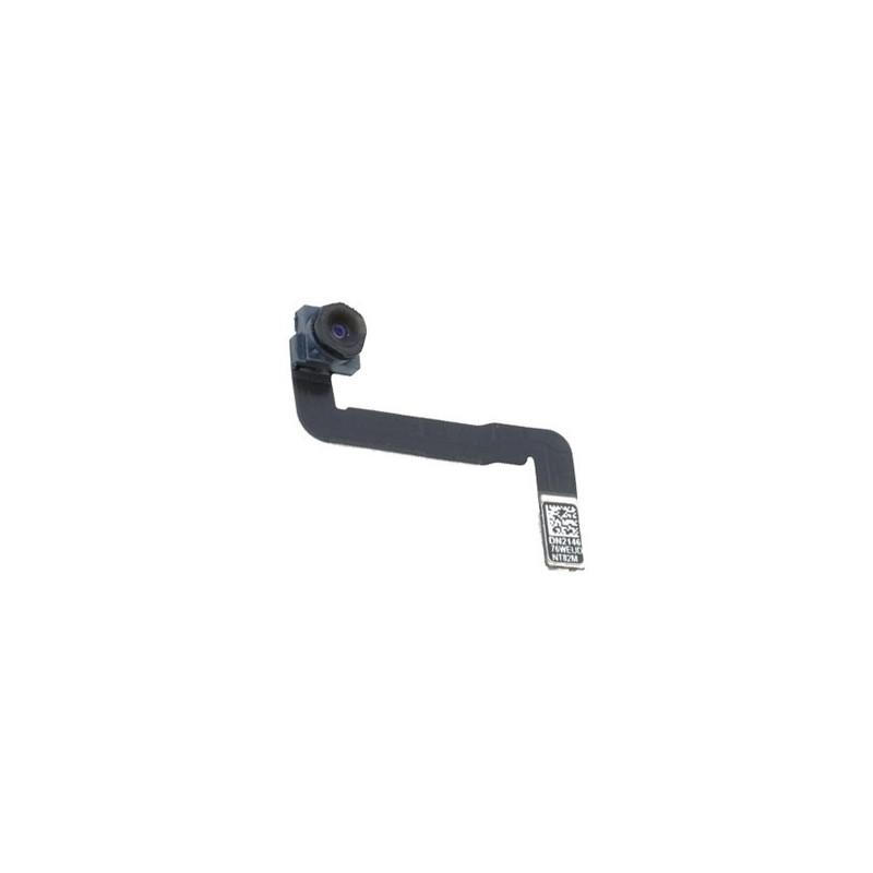 Camara Frontal iPhone 4S