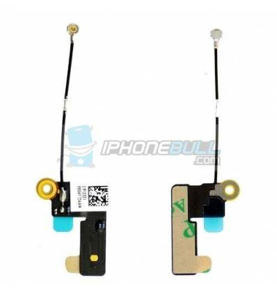 Antena WiFi iPhone 5