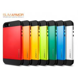 Funda Slim Armor iPhone 5 5S
