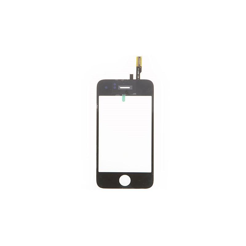 Pantalla táctil para iPhone 3G