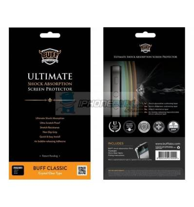 BUFF Ultimate Protector pantalla iPhone 4 4S