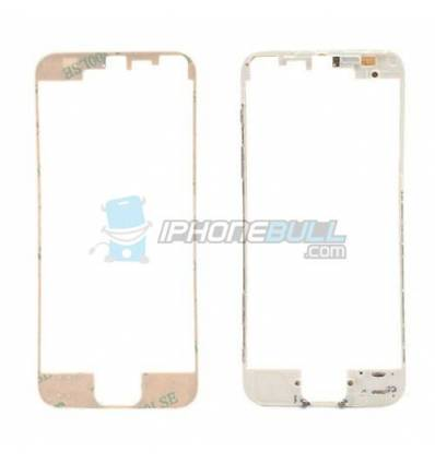 Marco Frame pantalla iPhone 5 Blanco