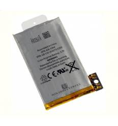 Bateria iPhone 3G - 1600 mAh