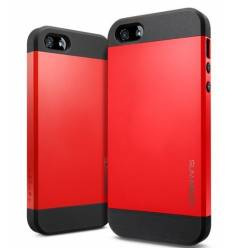 Funda Slim Armor iPhone 4 4S