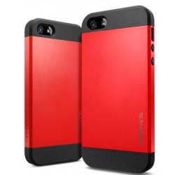 Funda Slim Armor iPhone 4 4S