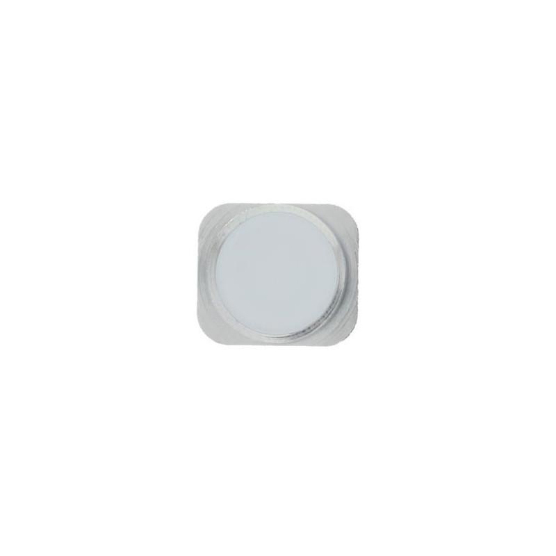 Imitacion touch ID iphone 5