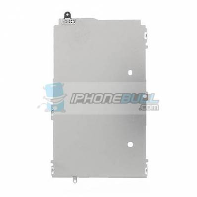 Chapa Metal LCD iPhone 5S