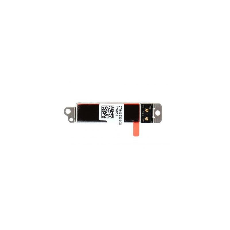 Vibrador iPhone 6