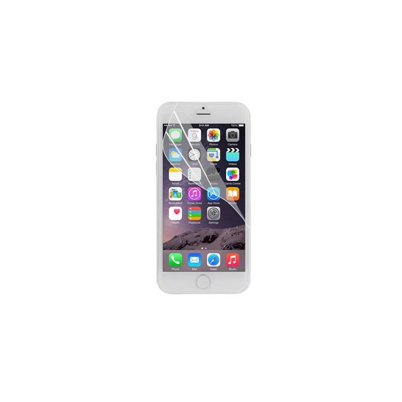 fc3a6e73440 Protector De Pantalla Iphone 6 6s 7 8 | Repuestos Iphone