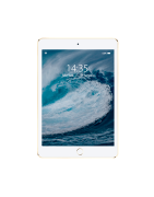 iPad Pro 9.7 (1st Gen)