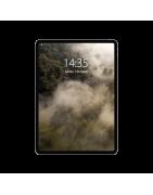 iPad Pro 12.9 (3nd Gen)