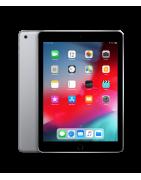 iPad 6 (2018 Education Edition)