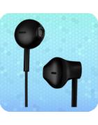 Accesorios iPhone 11 Pro