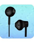 Accesorios iPhone 4