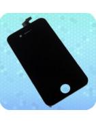 Pantallas iPhone 4s