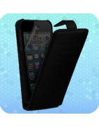 Fundas iPhone 2G