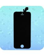 Pantallas iPhone 5s