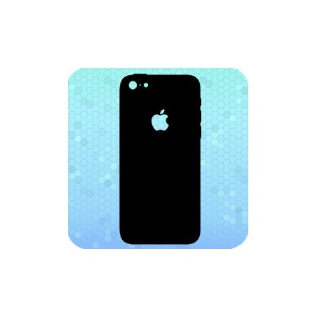 Chasis iPhone 5c