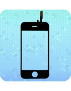 Pantallas iPhone 3G